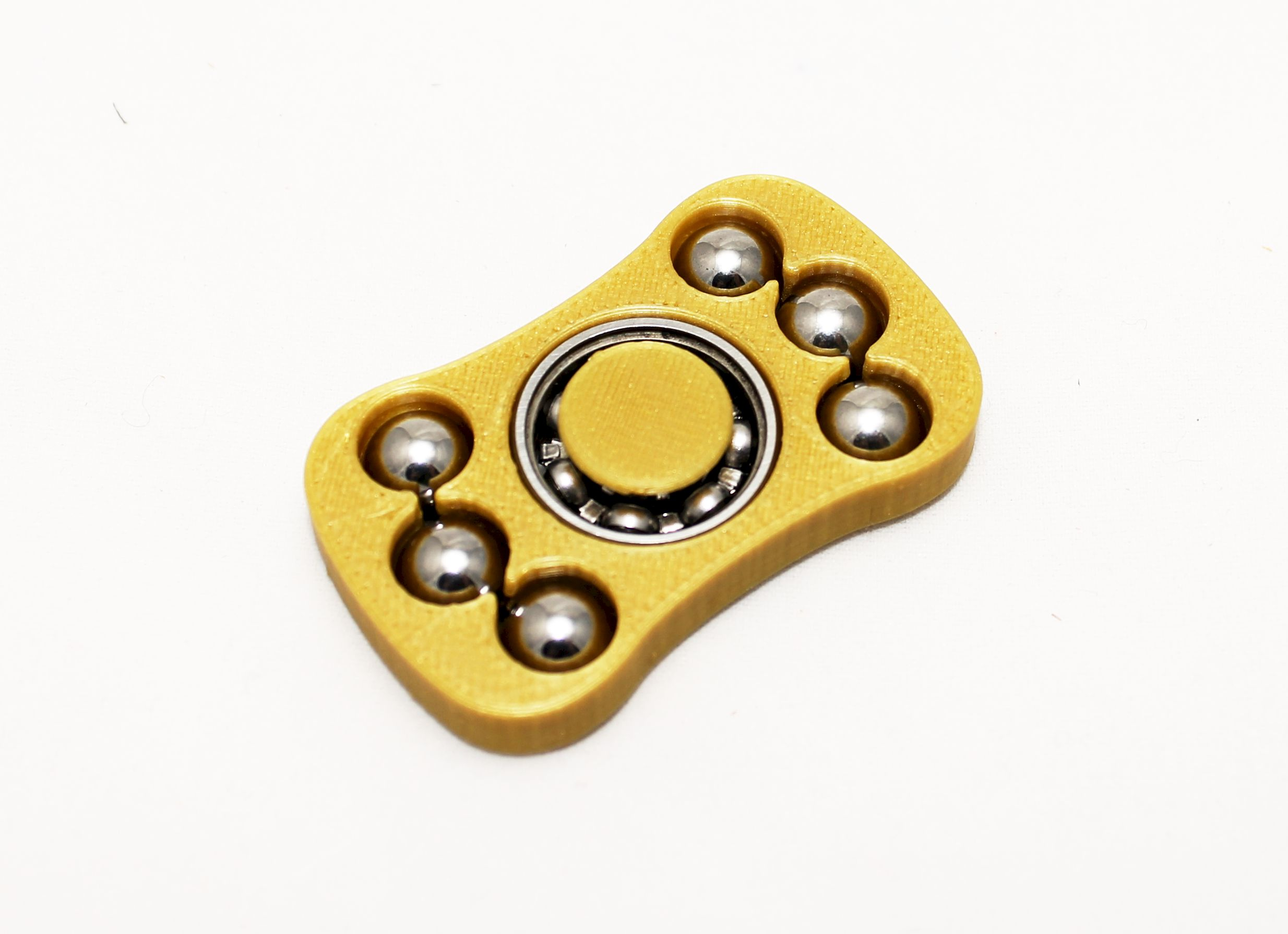 Mini Fidget spinner